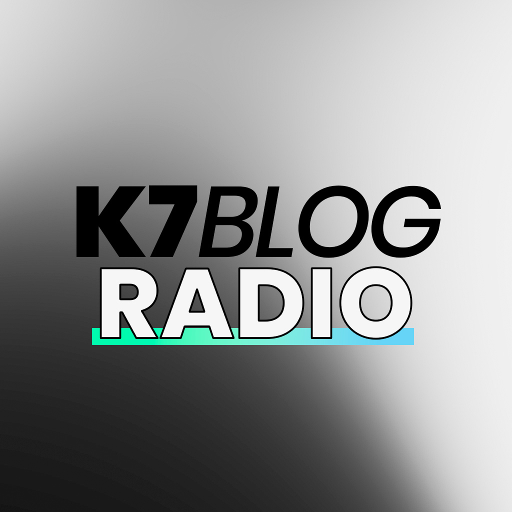 K7 Blog Radio Image 1