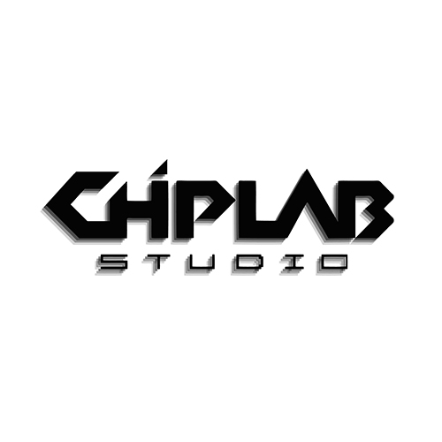 Chiplab Studio